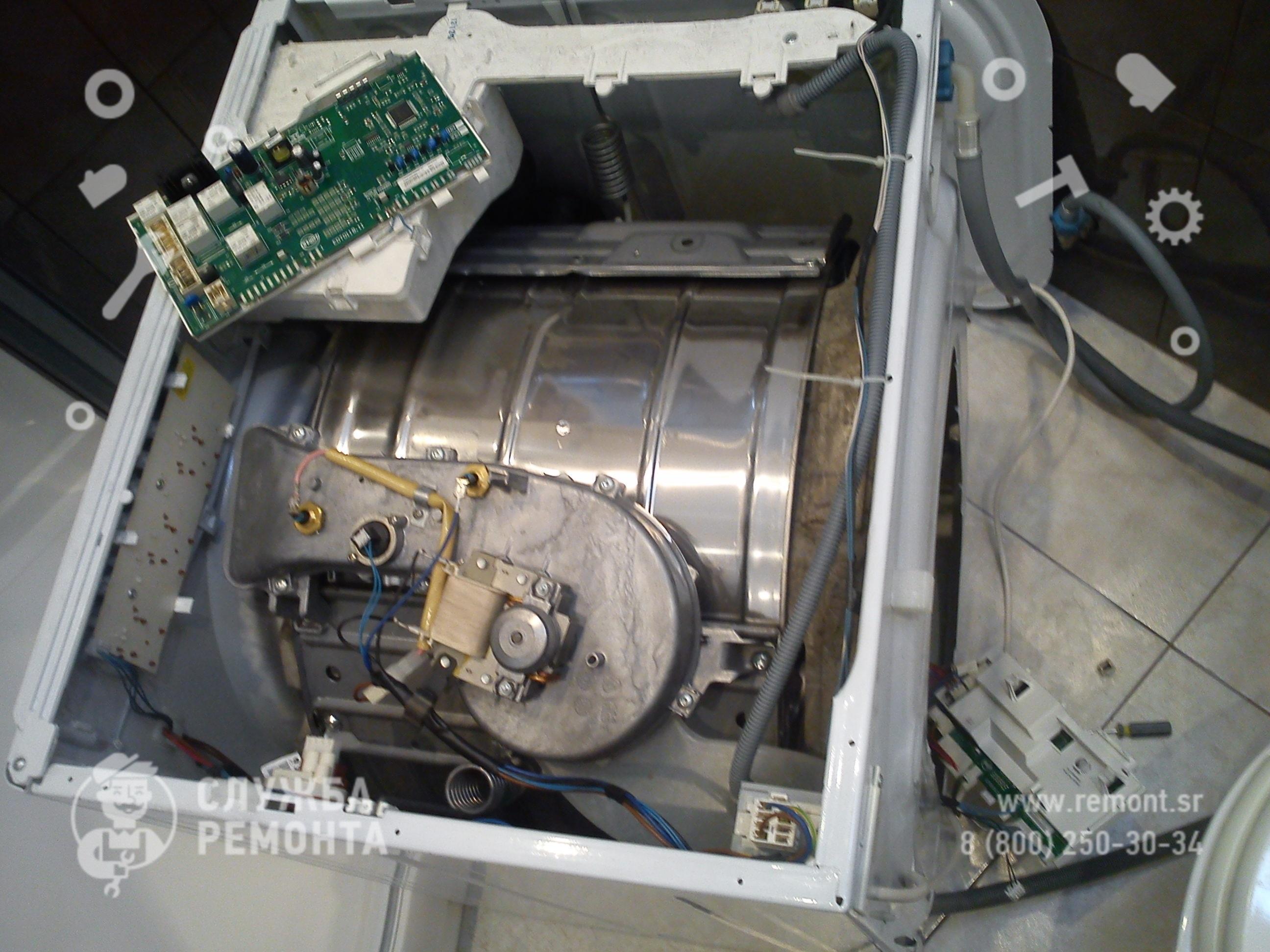 стиральные машины автомат индезит инструкция ws105tx