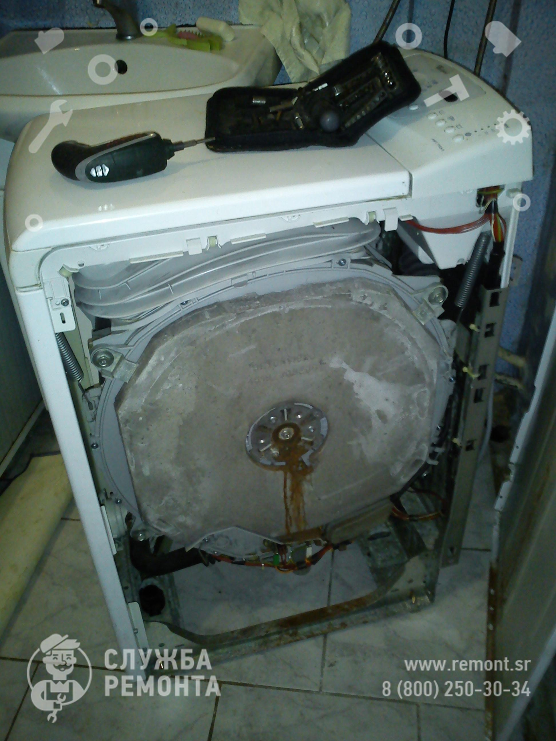 Отремонтировать стиральную машину Китай-город мастерская стиральных машин Коньково