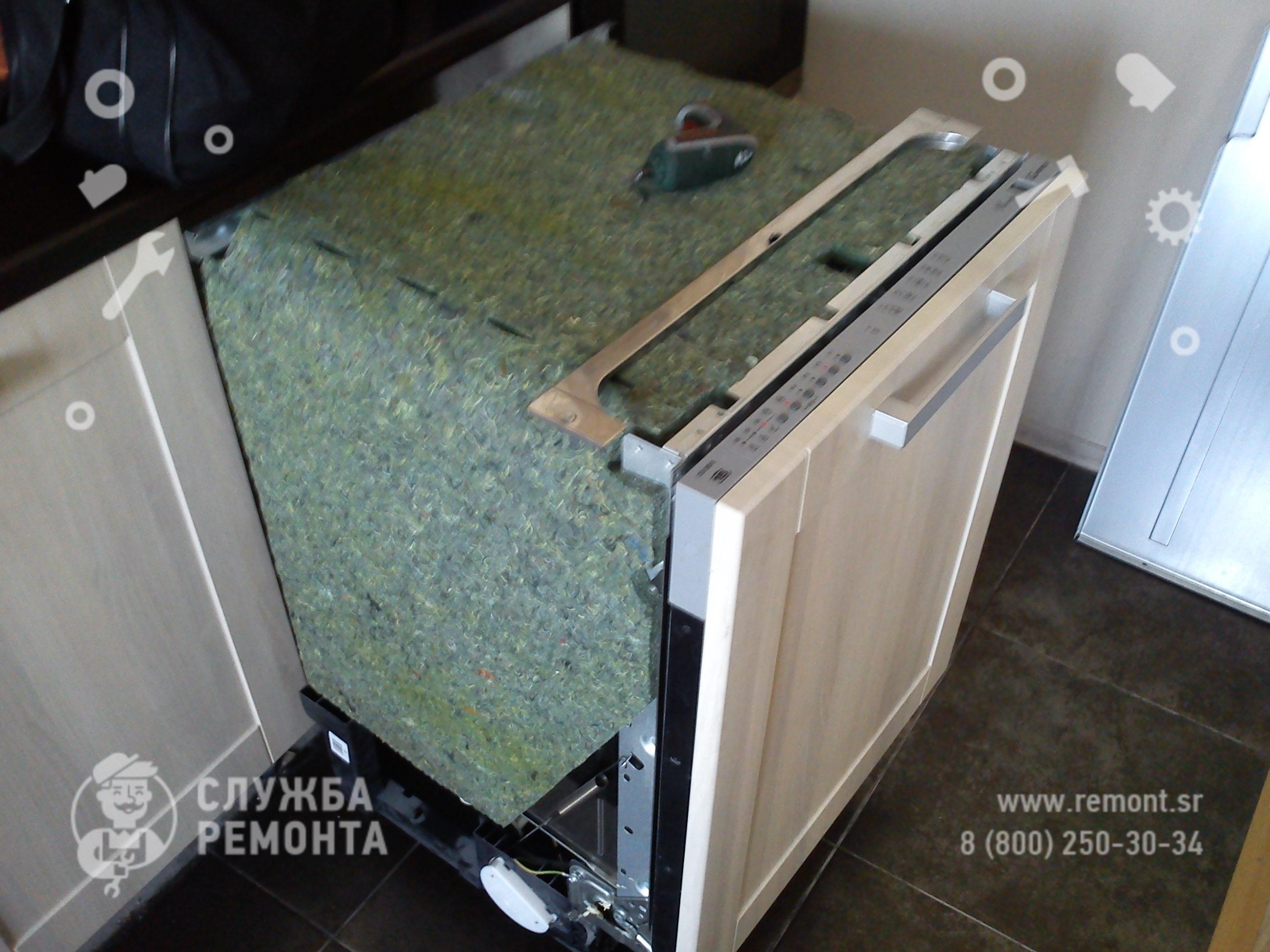 где взять схему стиральной машины индезит
